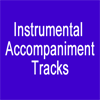 Instrumental Accompaniment Tracks