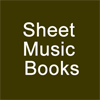 Sheet Music Books